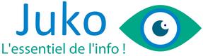juko-sh