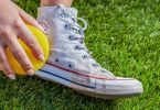 avantages pierre d'argent nettoyage