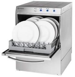 choisir lave vaisselle professionnel